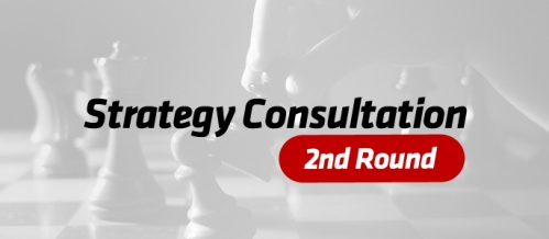 STRATEGY_002